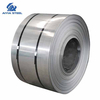 Stainless Steel Coil/Sheet